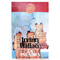 La Palabra. Irving Wallace