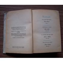 Tomo De 4 Libros-(reseña Abajo)-p.dura-selecc.readers Digest