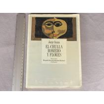 Jorge Icaza, El Chulla Romero Y Flores, Colección Archivos