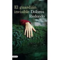 Trilogía Del Baztan - Dolores Redondo Libros Digitales 2x3