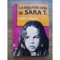 La Segunda Vida De Sara T.-3a.parte-aut-robert Rose-roca-hm4