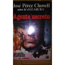 Coleccion Jose Perez Chowell El Precio Es Por Libro