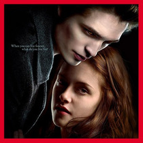 Audiolibro Crepusculo, Audio Libro Twilight