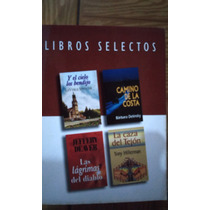 Coleccion Readers Digest Libros Selectos