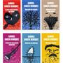 Pack Libros Pdf De Gabriel Garcia Marquez E Isabel Allende