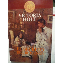 El Secreto Del Ruiseñor - Victoria Holt