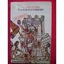 Gonzalo Guerrero. Novela Histórica - Eugenio Aguirre (1983)