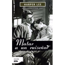 Ebook - Matar Un Ruiseñor - Lee Harper - Pdf Epub
