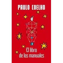 El Libro De Los Manuales De Paulo Coelho Ebook Pdf + Epub