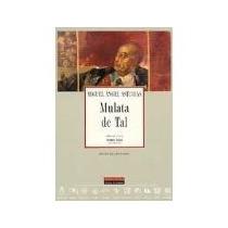Libro Mulata De Tal Archiv 48