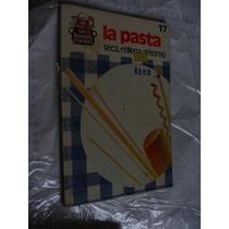 Libro La Pasta Seca Rellena Al Horno , La Buena Cocina , 98