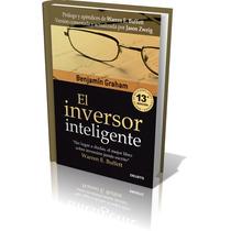El Inversor Inteligente- Benjamin Graham ( Original Digital)