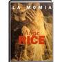 La Momia De Anne Rice Libro E-book.