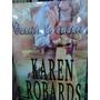Karen Robards Canción De Amanecer Nuevo