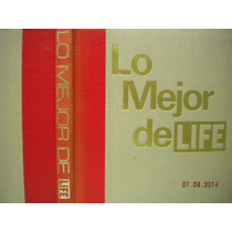 Lo Mejor D Life, Las Mejores Fotos D La Revista, Edit N 1979