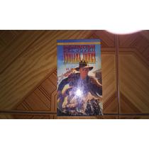 Indiana Jones El Precio Es Por Libro