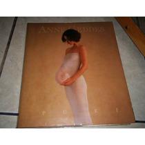 Libro Pureza De Anne Gueddes