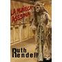 La Muñeca Asesina Ruth Rendell Libro Digital