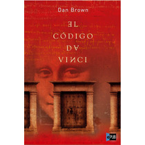 El Código Da Vinci - Autor Dan Brown - Ebook