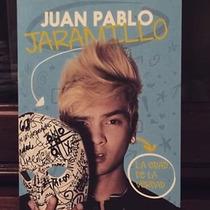 Libro La Edad De La Verdad - Juan Pablo Jaramillo