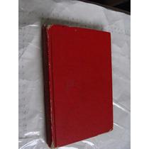 Libro Las Cien Mejores Poesias Liricas , Año 1968 , 187 Pagi