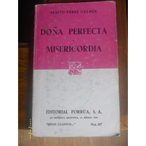 Libro Usado