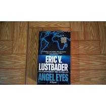 Libros De Eric Van Lustbader El Precio Es Por Libro
