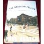 Libro Paul Auster The Brooklyn Follies Novela Ingles Omm