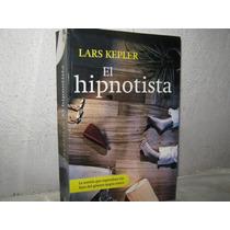 Los Casos De Joona Lunna, De Lars Kepler