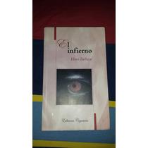 El Infierno - Henry Barbusse - Ediciones Coyoacán.