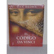 El Código Da Vinci Edición Ilustrada Dan Brown