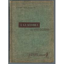 Libro A La Sombra Del Ahorcado / Manning Coles 1953