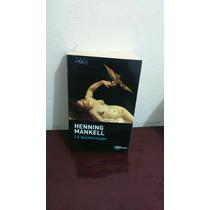 La Quinta Mujer, De Henning Mankell