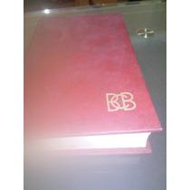 Libro Lazarillo De Tornes Editorial Bruguera