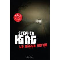 La Milla Verde... Stephen King Hm4