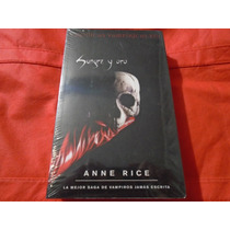 Crónicas Vampíricas Vll Anne Rice