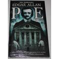 Edgar Allan Poe. Obras Completas. Serie Tridimencional