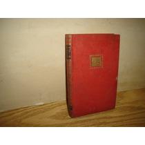 Los Nueve Libros D Ela Historia - Heródoto De Halicarnaso