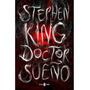 E-book : Doctor Sueño - Stephen King