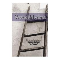 Versos Del Alma, Xiomara Berland