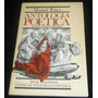 Libro Manuel Ponce Antologia Poetica Poesia Fdp Zaid