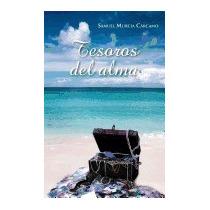 Tesoros Del Alma, Samuel Murcia C Rcamo