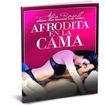 Libro Maestra En La Cama.