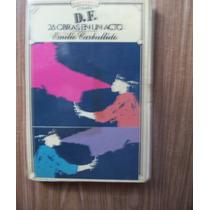 D.f. 26 Obras En Un Acto-teatro-emilio Carballido-ed-grijalb