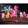 Lote De My Little Pony #12