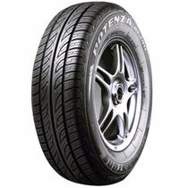 Pack 2 Llantas Bridgestone 185/70r13 86t Potenza Re740 Cn