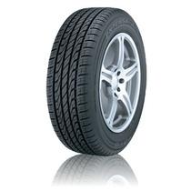 Llanta P185/70 R13 85s Extensa A/s Toyo Tires