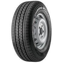 Pirelli 175/65r14175/65r14c 90t Chrono