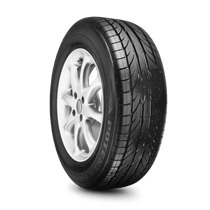 Llanta 175/70r13 Potenza Re740 Bridgestone Rin13