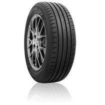 Llanta 185/55 R14 80h Proxes Cf2 Toyo Tires